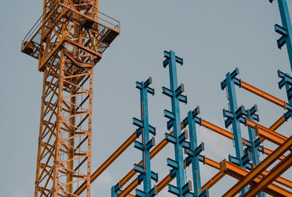 Hitta rätt byggföretag i Stockholm