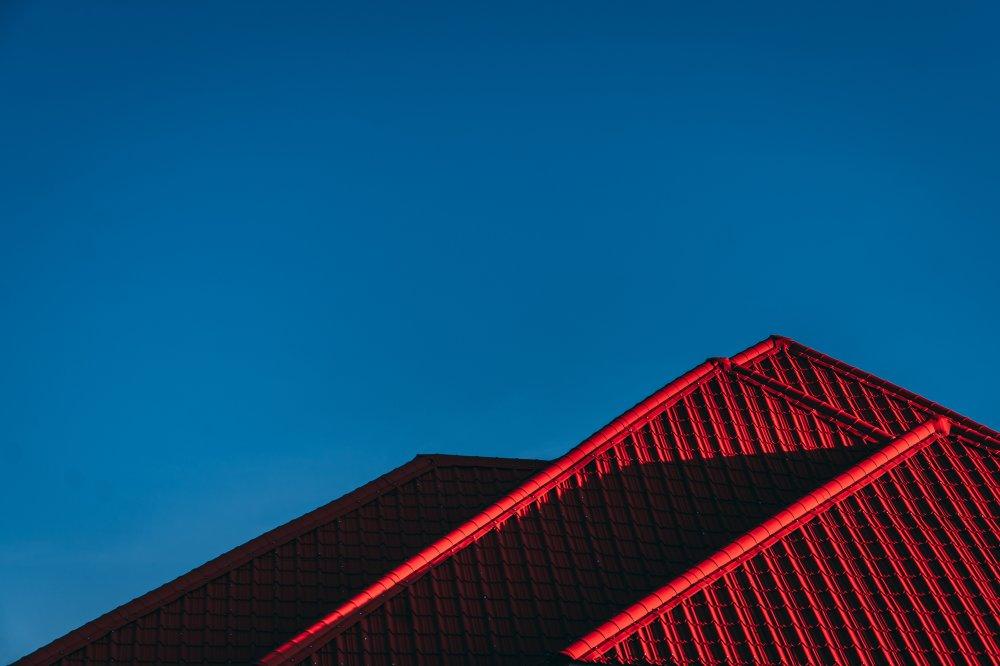 I Malmö finns företag för taktvätt